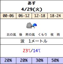 スクリーンショット(2014-04-28 19.10.03)
