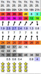 スクリーンショット(2014-09-24 16.53.32)