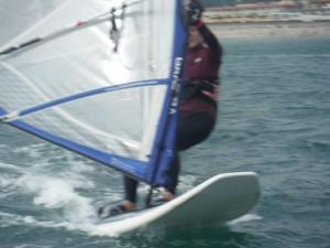 DSCF3049