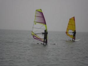 DSCF3400