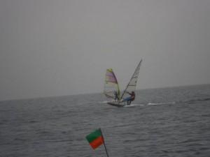 DSCF5129