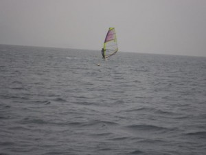 DSCF6940