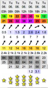 スクリーンショット(2015-01-05 17.39.58)