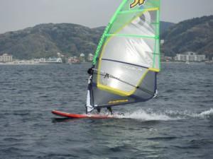 DSCF9382