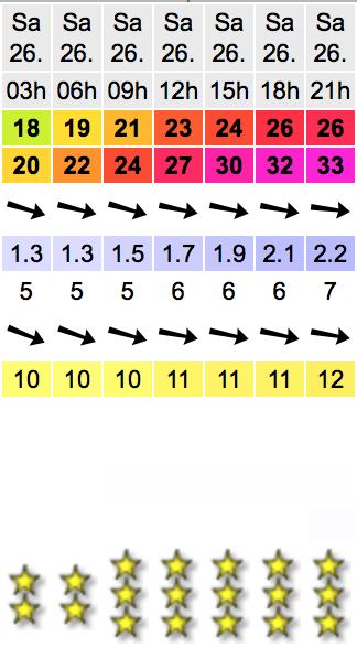 スクリーンショット 2015-12-25 10.42.20