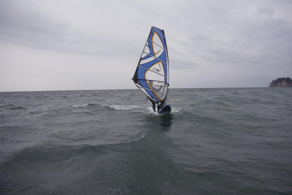 DSCF7354